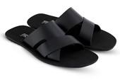 Sandal Pria JAB 3309