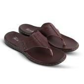 Sandal Pria JBK 6802