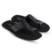 Sandal Pria JAB 3305