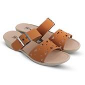Sandal Wanita JAF 2112