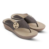 Sandal Wanita JAF 2115