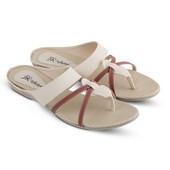 Sandal Wanita JAF 2117