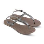 Sandal Wanita JAF 2125 B