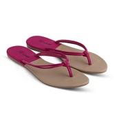 Sandal Wanita JAF 2127  A