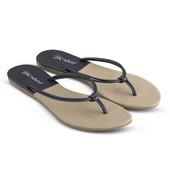 Sandal Wanita JAF 2127 B