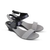 Sandal Wanita JAS 0501