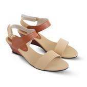 Sandal Wanita JAS 0502
