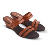 Sandal Wanita JAS 0503
