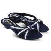 Sandal Wanita JDD 1502