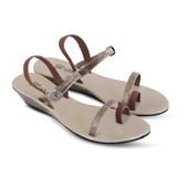Sandal Wanita JGN 3409