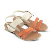 Sandal Wanita JSN 1213