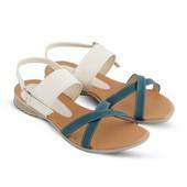 Sandal Wanita JSN 1214