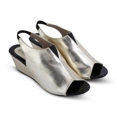 Sandal Wanita JSP 2508