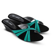 Sandal Wanita JSP 2503