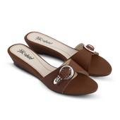 Sandal Wanita JSP 2504