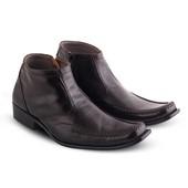 Sepatu Boots Pria JAR 0134