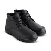 Sepatu Boots Pria JBN 5002