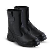 Sepatu Boots Pria JBN 5001