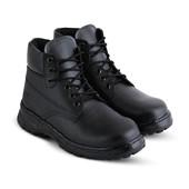 Sepatu Boots Pria JBN 5003
