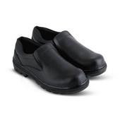 Sepatu Boots Pria JBN 5004