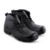 Sepatu Boots Pria JHR 3210