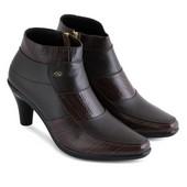 Sepatu Boots Wanita JAK 5304