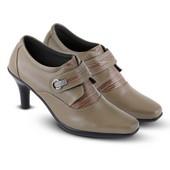 Sepatu Boots Wanita JAK 5305