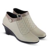 Sepatu Boots Wanita JAK 5307