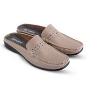 Sepatu Bustong Wanita JIP 1714