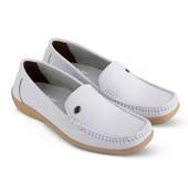Sepatu Casual Wanita JIP 1712