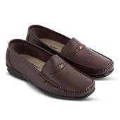 Sepatu Casual Wanita JK 5426
