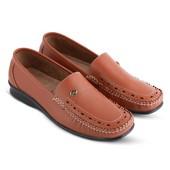 Sepatu Casual Wanita JK 5427