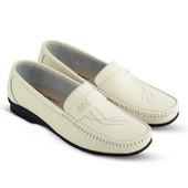 Sepatu Casual Wanita JK 5428