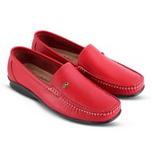 Sepatu Casual Wanita JK 5429