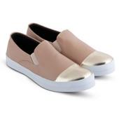 Sepatu Casual Wanita JLN 1909