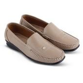 Sepatu Casual Wanita JSM 2910