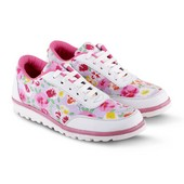 Sepatu Casual Wanita JMY 4907