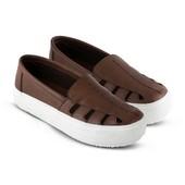 Sepatu Casual Wanita JHD 2402