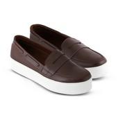 Sepatu Casual Wanita JHD 2401