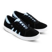 Sepatu Casual Wanita JSD 3714