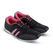 Sepatu Casual Wanita JSD 3702