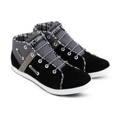 Sepatu Casual Wanita JSD 3712