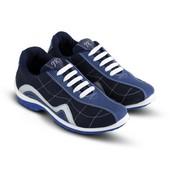 Sepatu Casual Wanita JMY 4901