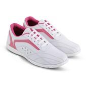 Sepatu Casual Wanita JMY 4904
