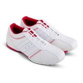 Sepatu Casual Wanita JSD 3704