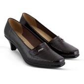 Sepatu Formal Wanita JMS 0201