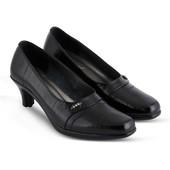 Sepatu Formal Wanita JMS 0206