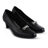 Sepatu Formal Wanita JMS 0212