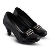 Sepatu Formal Wanita JMS 0227