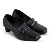 Sepatu Formal Wanita JK 5419